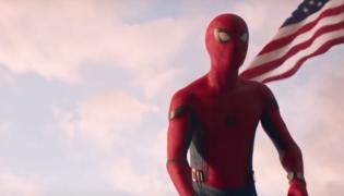 """Spider-Man: Homecoming"" w kinach od 14 lipca"