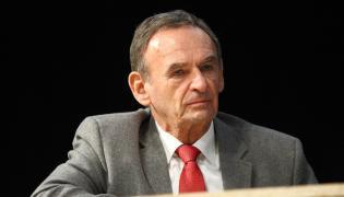 Mieczysław Wachowski