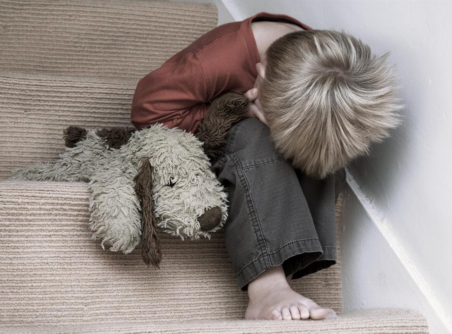 Sąd: Były poseł bił dzieci w domu dziecka
