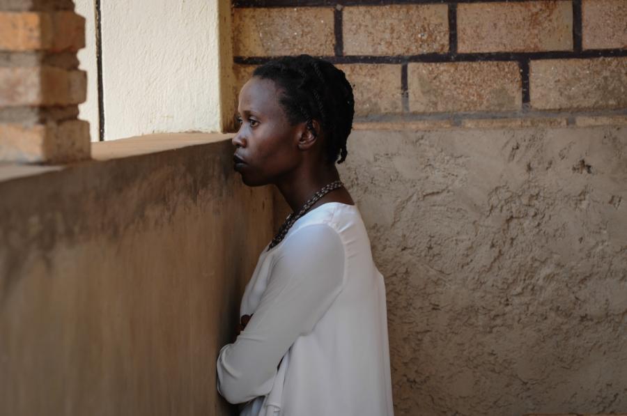"""""""Ptaki śpiwają w Kigali"""" w kinach od 22 września"""