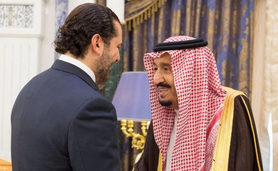 Książę Salman
