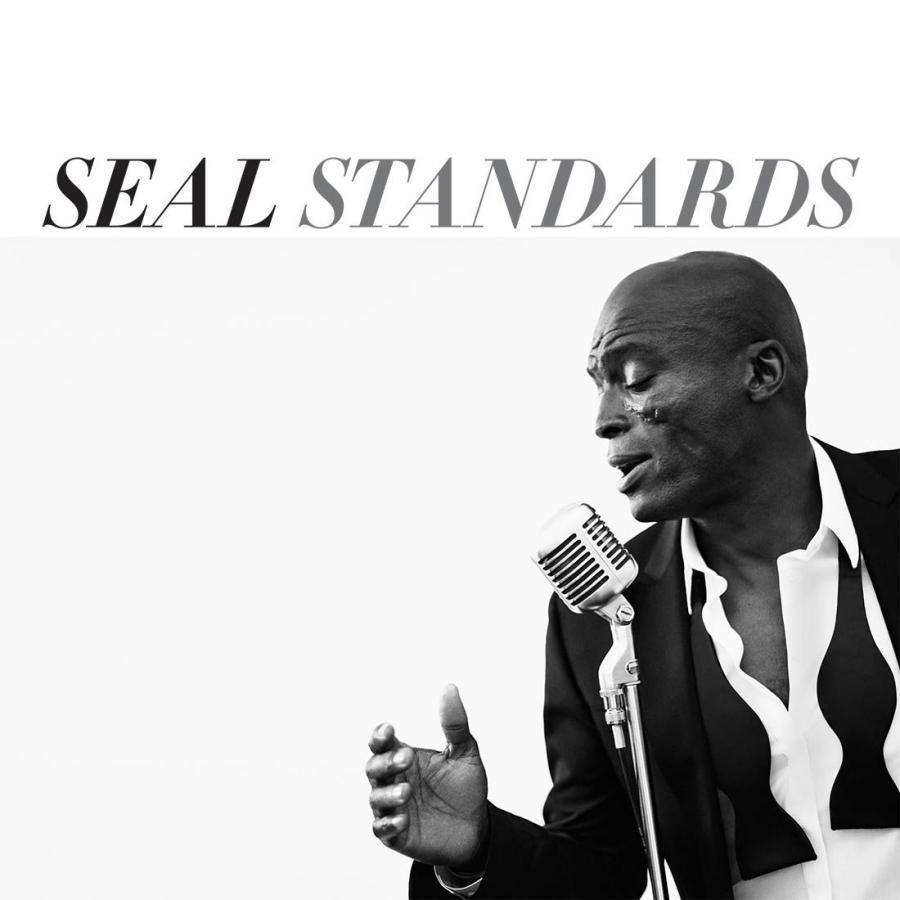 Seal \