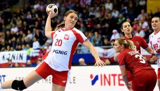 Joanna Drabik