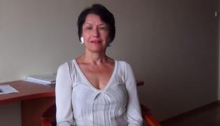 Marta Morawiecka
