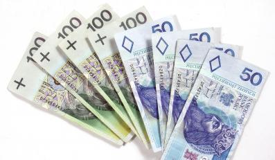Rząd obniży Polakom pensje