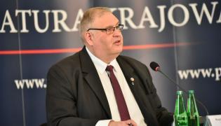 prokurator krajowy, Bogdan Święczkowski
