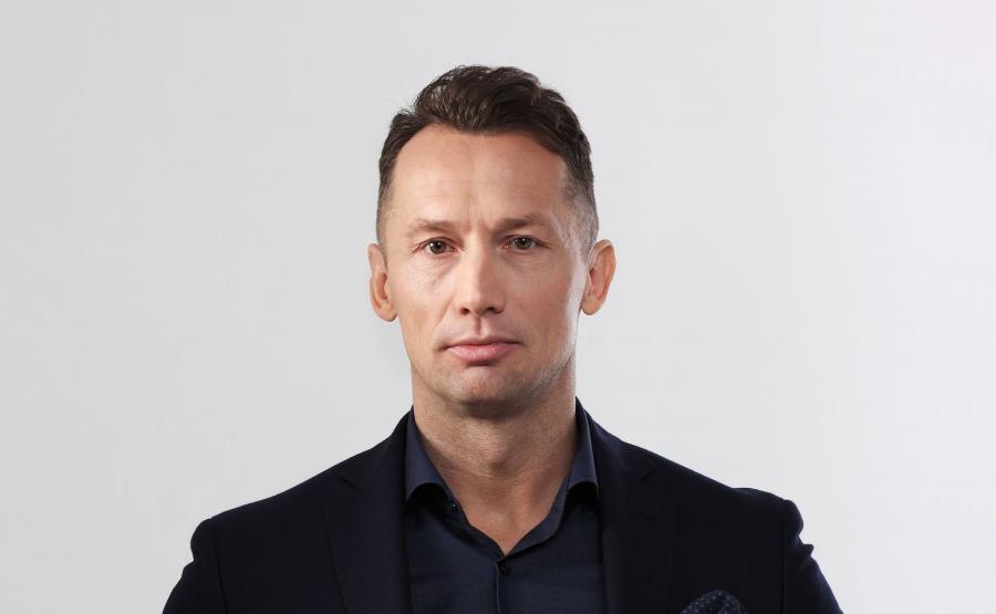 Piotr Dulnik