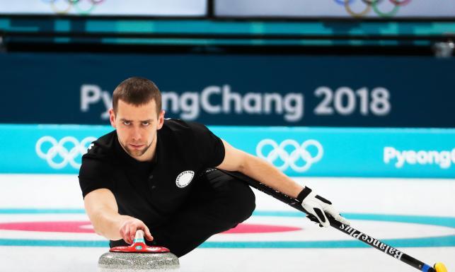 Pjongczang 2018: Podejrzany o doping Rosjanin opuścił wioskę olimpijską