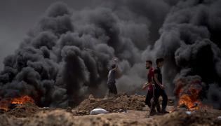 Strefa Gazy
