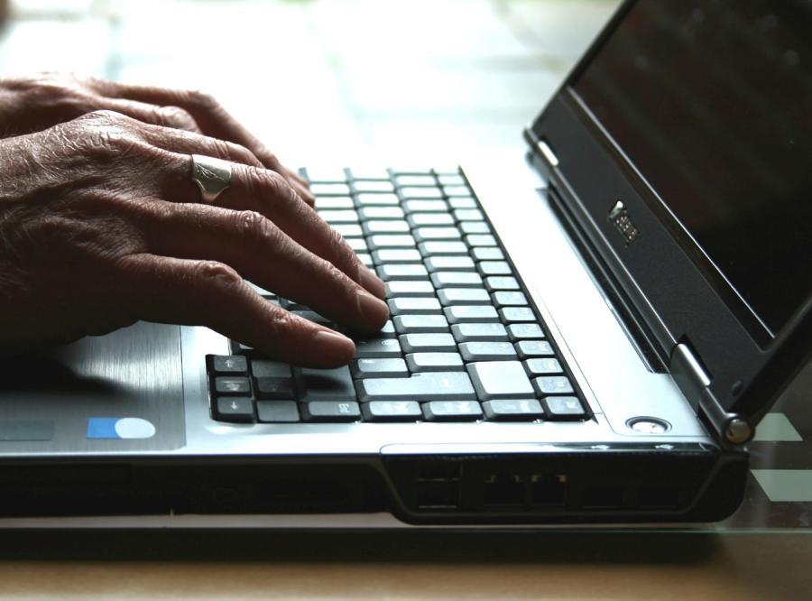 Rząd USA szuka hakerów...do pracy