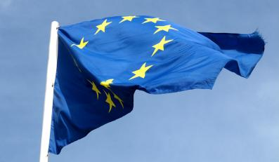 Bruksela: Polska liderem Europy