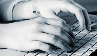 Wojna o Katarynę i anonimowość w Internecie