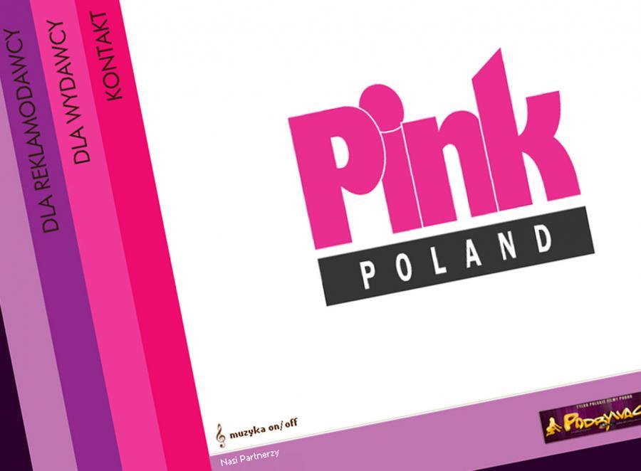 Pornobiznes atakuje polskich internautów