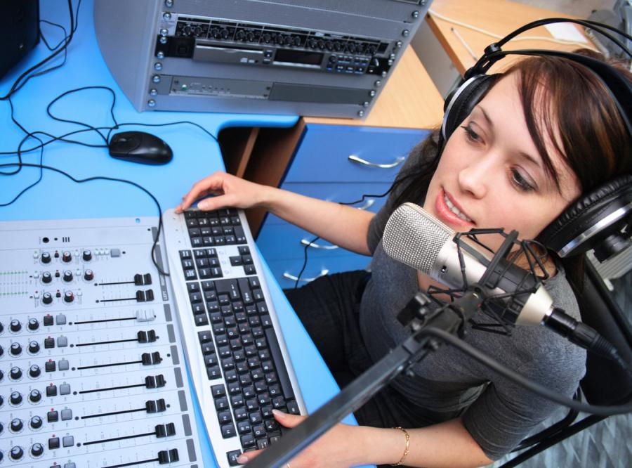 W pięciu miastach nie posłuchasz radia