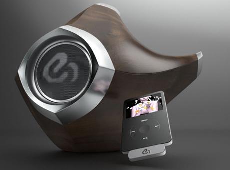 Głośniki, jakie chciałoby się od razu kupić