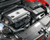 Turbodoładowane, 2-litrowe serce TSI produkuje 210 KM i 280 Nm już od 1700 obr./min