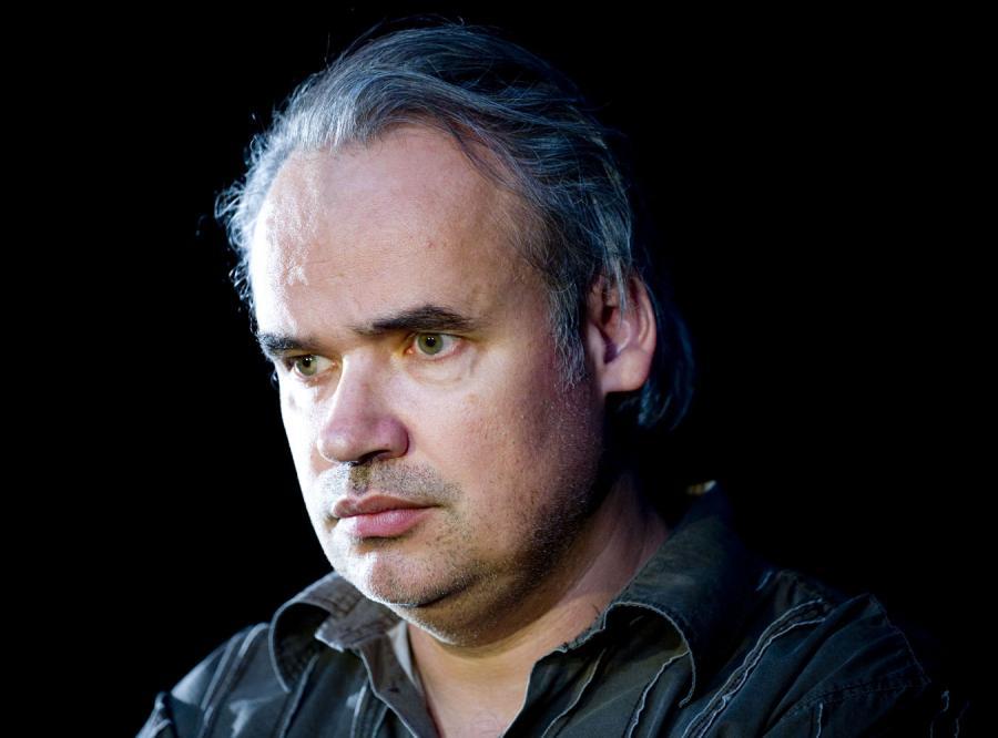Paweł Miśkiewicz: zapraszam widzów do rozmowy