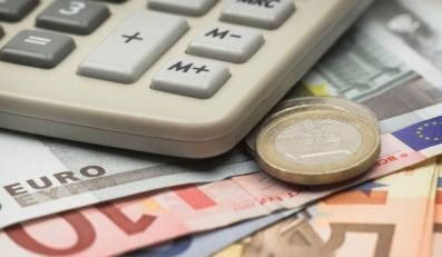 Rząd nie zmienia daty wejścia do strefy euro