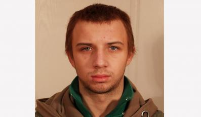 18-letni Tomasz S. świadomie zarażał HIV