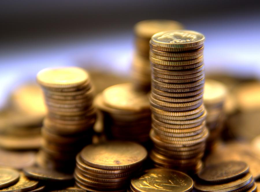 Michalski: Złotówka jest z PiS, a euro z PO?