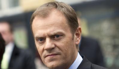 Donald Tusk będzie namawiać dziś Angelę Merkel, żeby poparła polskie stanowisko przed niedzielnym szczytem w Brukseli
