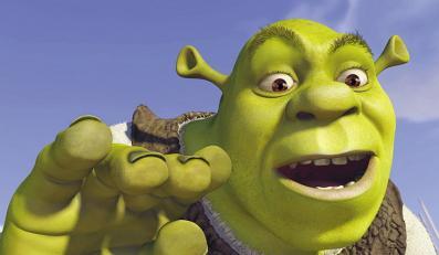 """Shrek Forever"" hitem wakacji i całego roku"