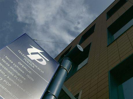 Unia walczy o obniżenie cen usług telekomunikacyjnych