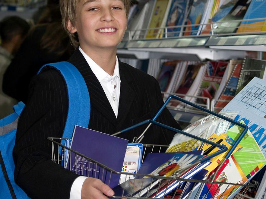 Litewski rząd obiecuje: Język polski nie zniknie ze szkół