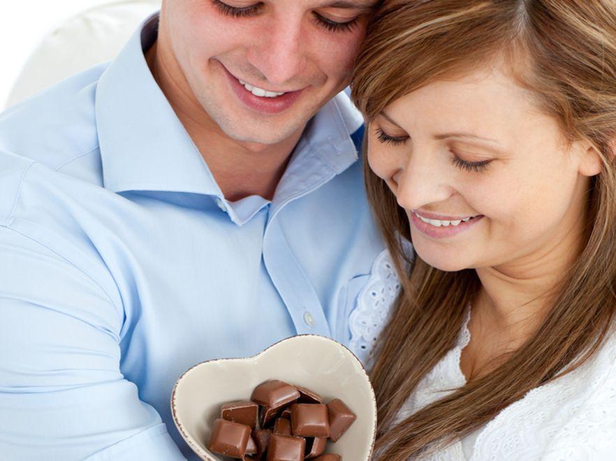 Japończycy nie zabiorą nam czekolady