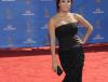 Seksowna Eva Longoria znów w syrenim trenie – tym razem projektu Roberta Rodrigueza