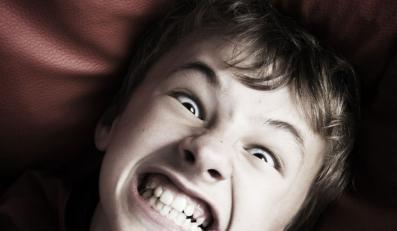 Oto najczęstsze dziecięce zaburzenie