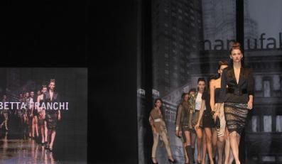 Manufaktura Fashion Week