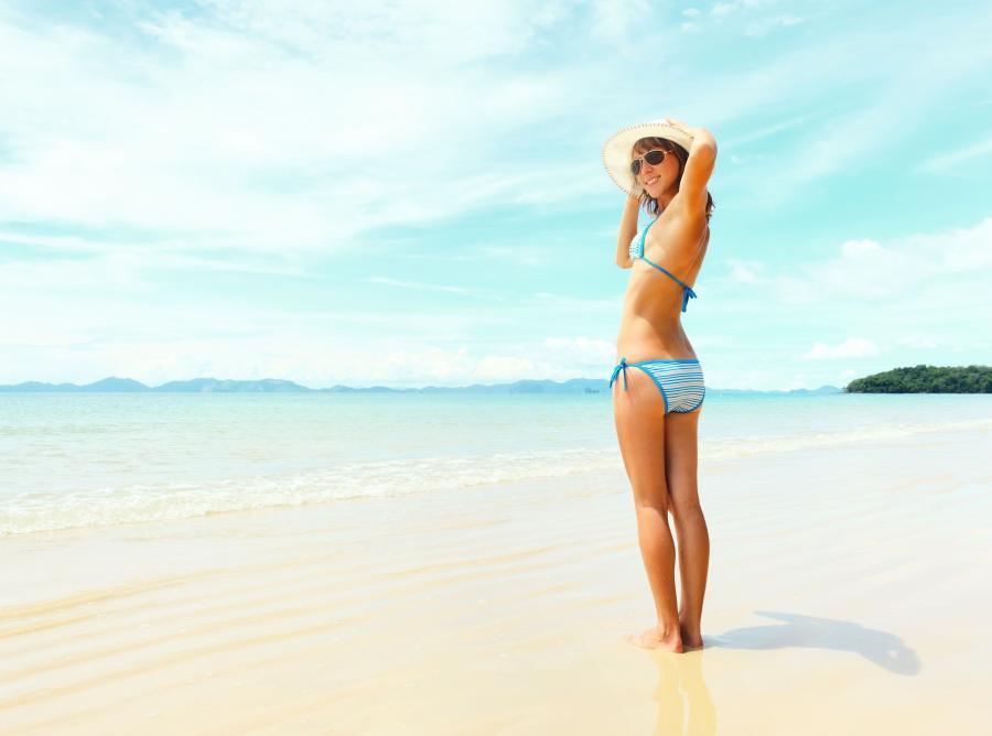 Ranking najlepszych włoskich kurortów i najpiękniejszych plaż