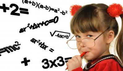 W pewnych sytuacjach można zmienić dziecku termin rozpoczęcia nauki.