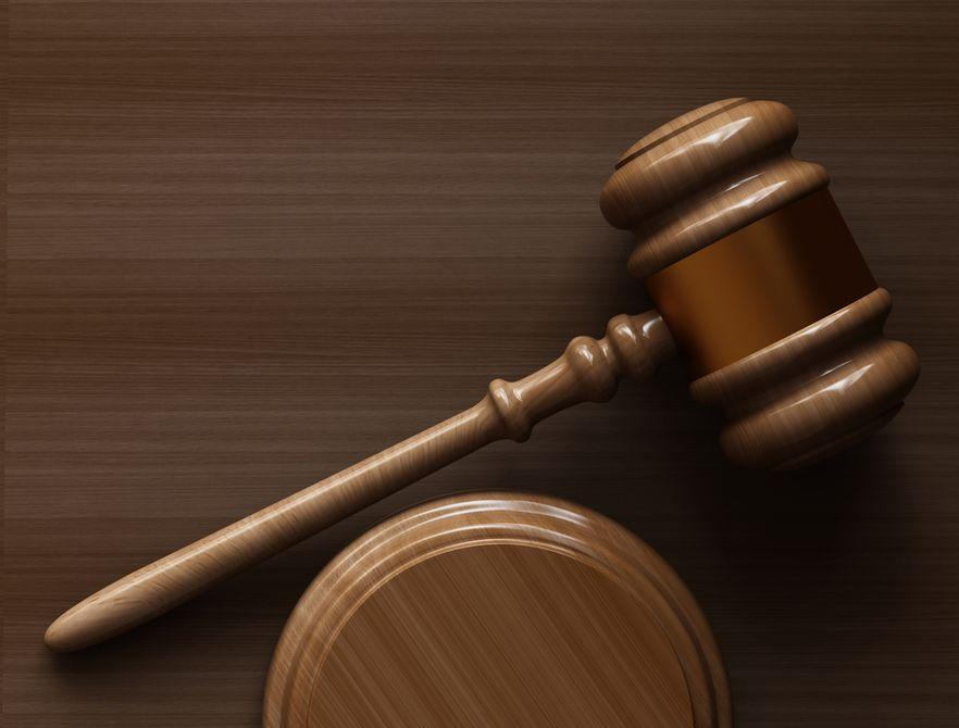 Unijny trybunał rozstrzygnął proceduralny spór między UOKiK a Netią