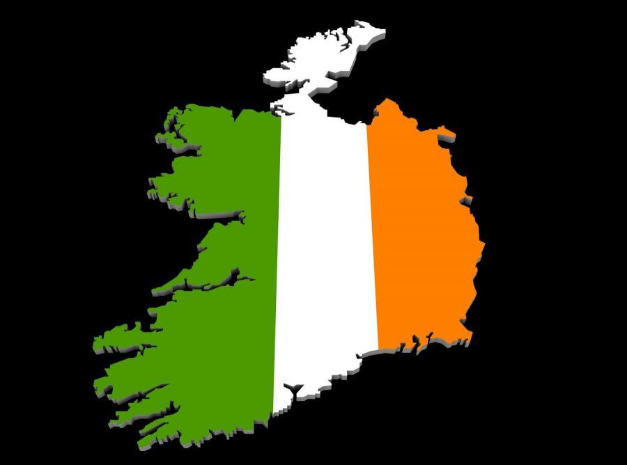 Irlandczycy są wściekli. Nie chcą angielskiej pomocy