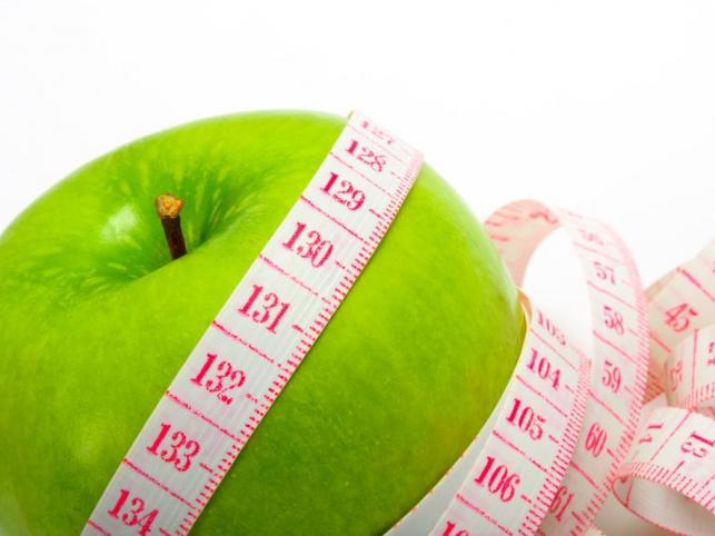 Jak przyjmować ocet jabłkowy?