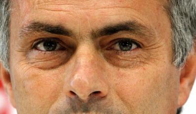 Afera kartkowa. Łagodzą karę dla Mourinho