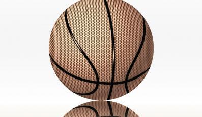 Program ME w koszykówce