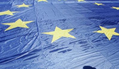 Zobacz, jak rozpocząć unijną karierę