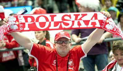 Polscy kibice na MŚ muszą poczekać