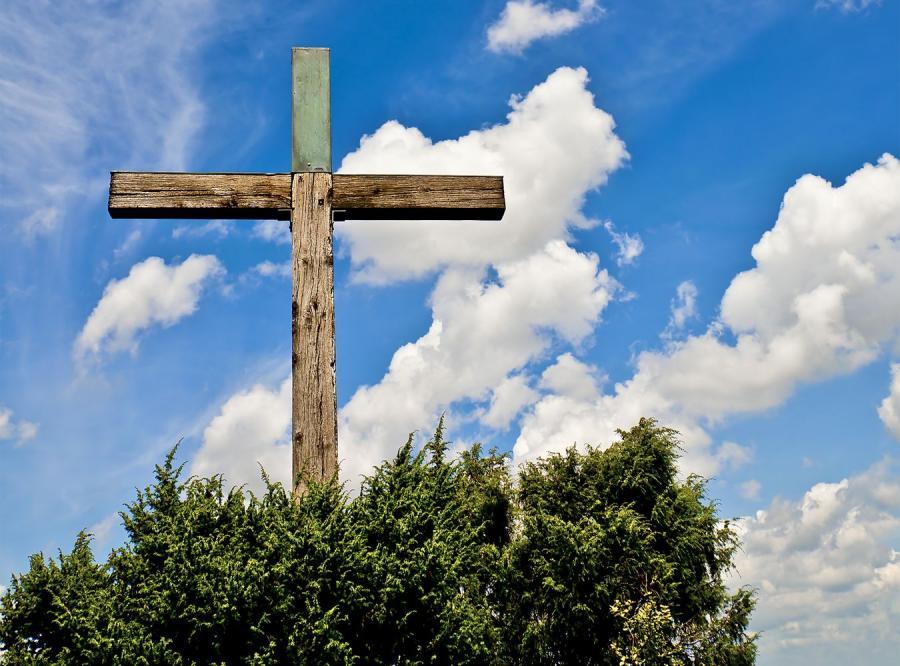 Katocelebryci, czyli znani z tego, że nie wstydzą się wiary