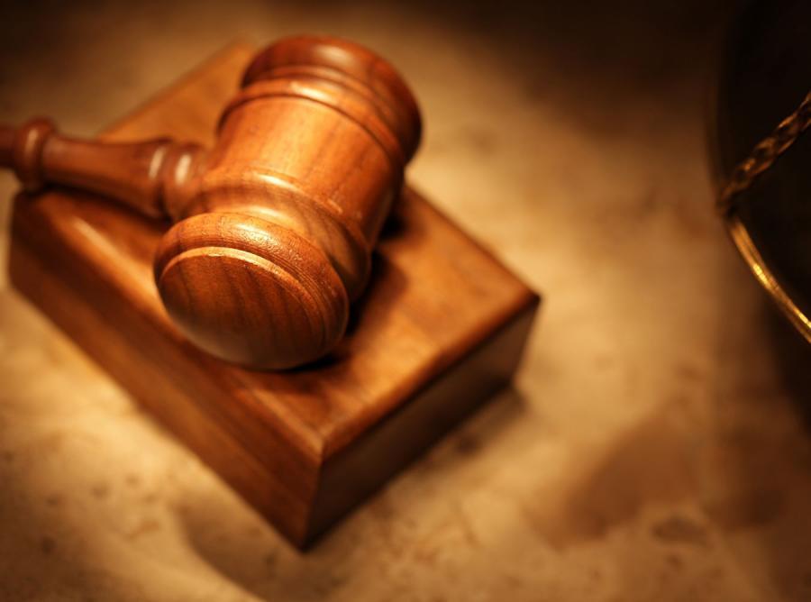 Sądy likwidowane na kolanie. Po co ten pośpiech w resorcie?