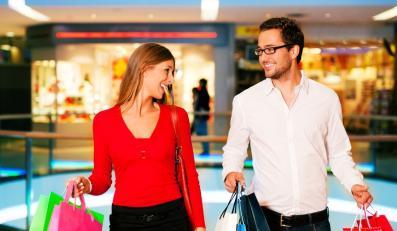 Shoppingowe szaleństwo: oto hity wakacyjnych zakupów