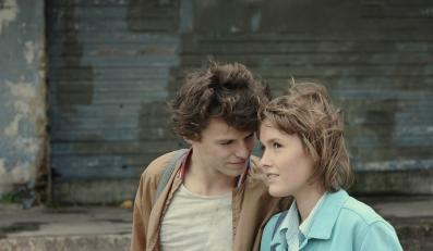 """""""Wszystko co kocham"""": Olga Frycz i Mateusz Kościukiewicz"""