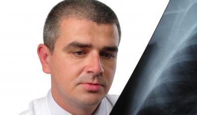 W Polsce oficjalnie jest około 1500 chorych na mukowiscydozę