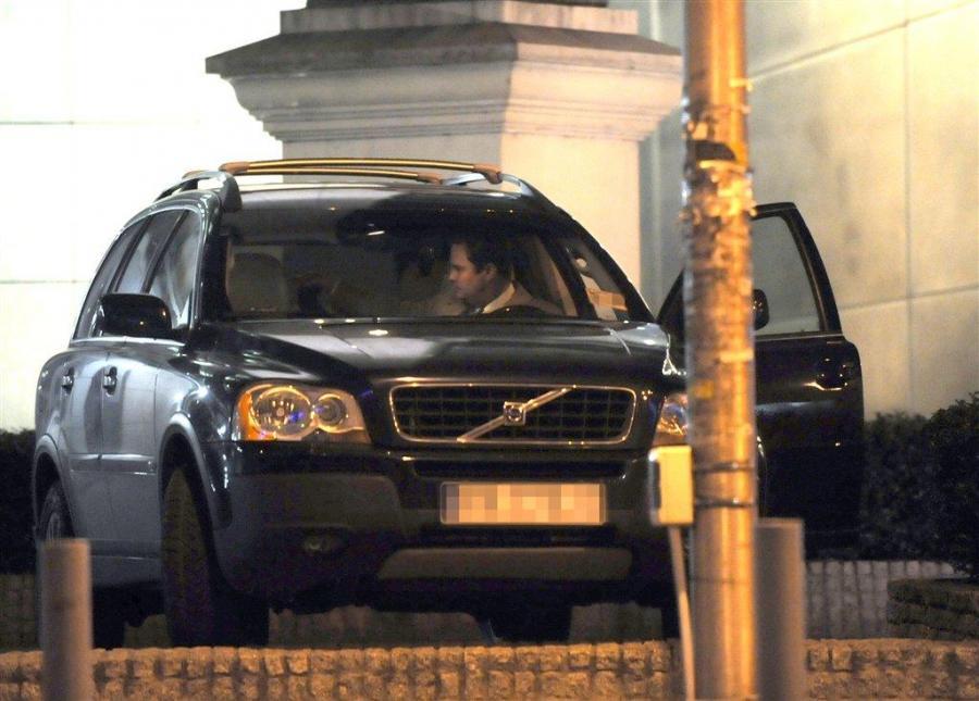 Polityk PiS przyłapany na przekroczeniu prędkości na ulicach Warszawy