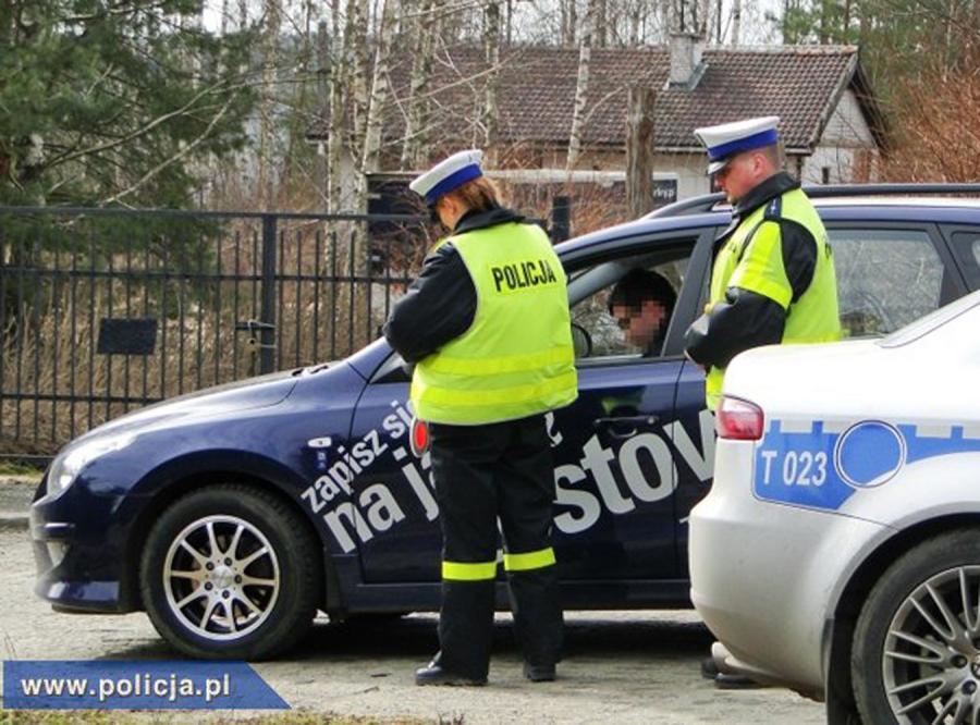 Od 2012 roku czeka nas prawdziwa rewolucja w przepisach drogowych i w przepisach dotyczących prawa jazdy