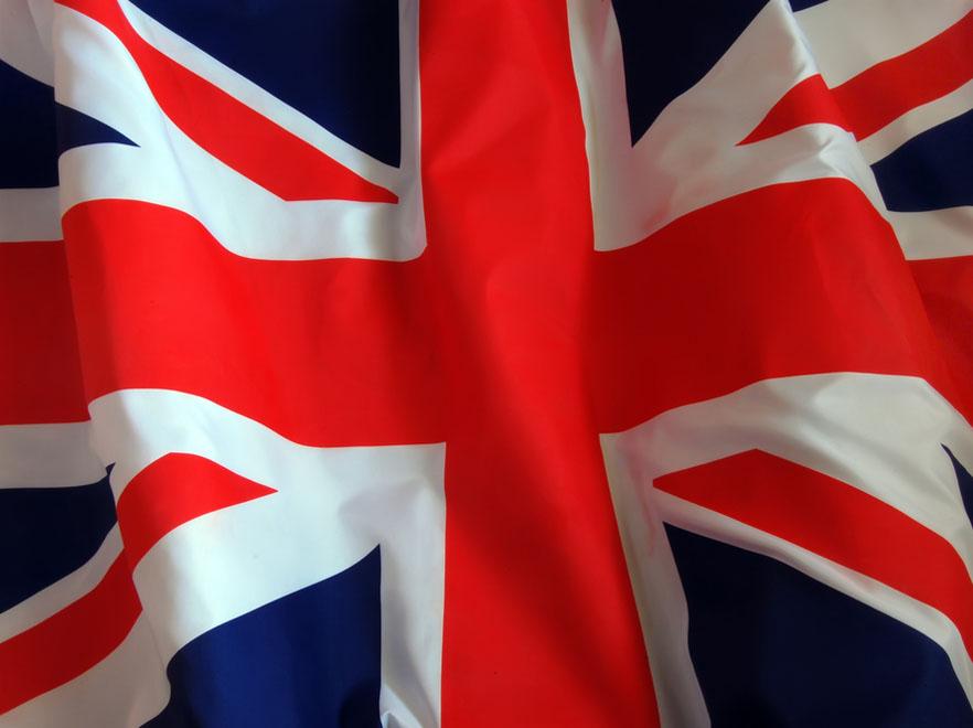 Anglistyka - studiować czy nie?