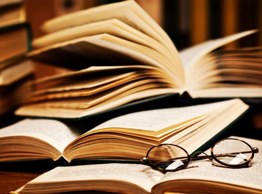Czytelnicy sami ratują książki